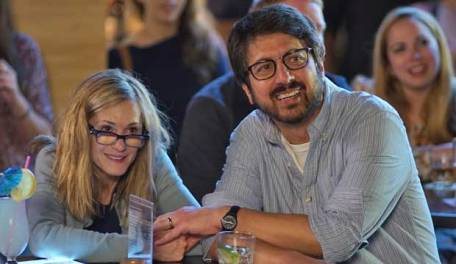 the-big-sick-ray-romano-holly-hunter