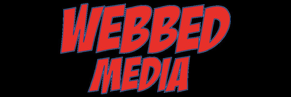Webbed Media