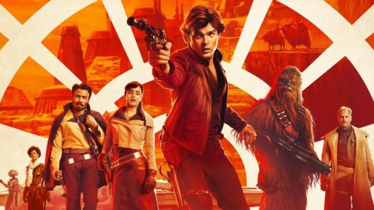 https_blogs-images.forbes.comscottmendelsonfiles201805solo-a-star-wars-story-official-theatrical-movie-film-poster-ultra-hi-resolution-banner