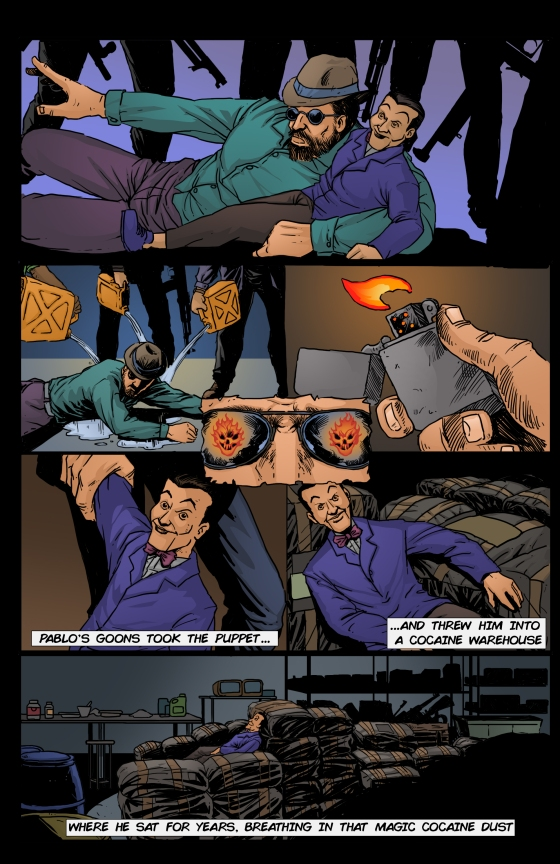 Page 3-Recovered