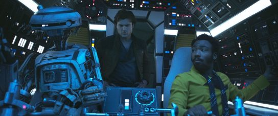 solo-star-wars-trailer_1523250918568