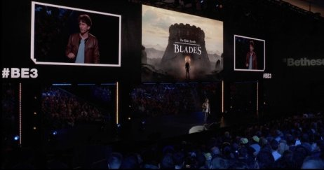 the-elder-scrolls-blades-e3-20181622025113.jpg