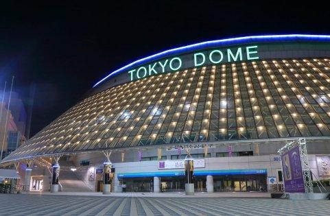 tokyo-weekender-tokyo-dome-venue1993682876643835295.jpg
