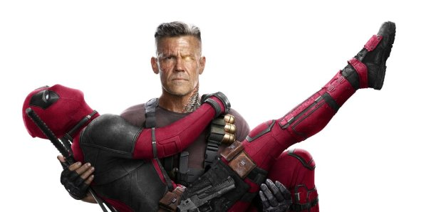 deadpool-2-20183569044081656943396.jpeg