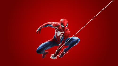 spider-man4k2jxuq07203761572187886466.png