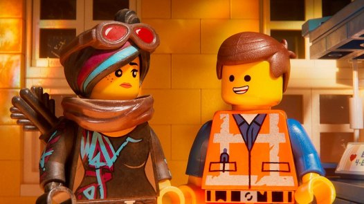 1046500-watch-lego-movie-2-teaser-trailer7976673128666608695.jpg