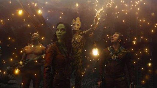 12-guardians-we-are-groot8790417781489202305.jpg