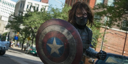 14720992842winter-soldier-captain-america-shieldjpeg6544209731000675860.jpeg