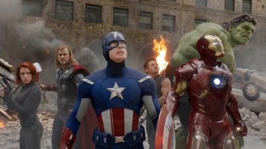 15-avengers-360-shot1761377233895723616.jpg