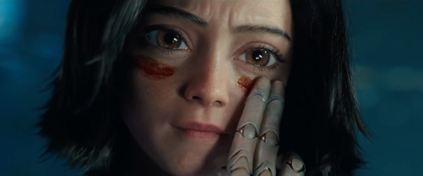 alitabattleangel_international_trailer4357827450769379013.jpg