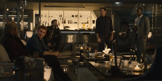 avengers-age-of-ultron-thors-hammer-3073845650835262796.jpg