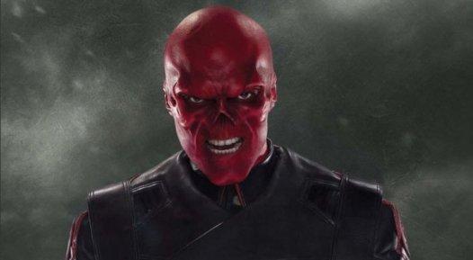 captain-america-red-skull-1131967-1280x07576647295444157975.jpeg
