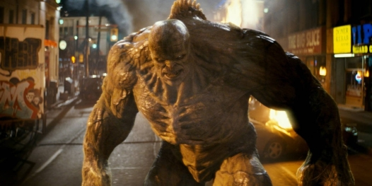 hulk-villain-abomination-almost-appeared-in-the-avengers3082178493990816475.jpeg
