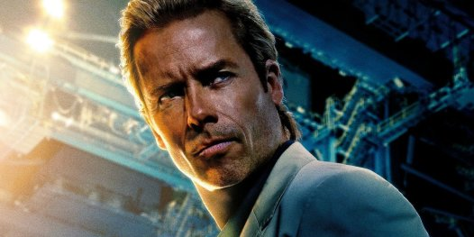 iron-man-3-guy-pearce-as-aldrich-killian5546974731770651495.jpg