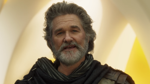 kurt-russell-guardians-of-the-galaxy-vol3013790090103576429.png