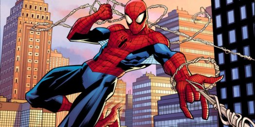 amazing-spider-man-fcbd-header1292126186933567187.jpg