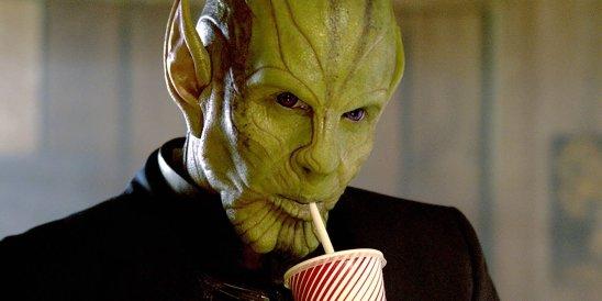 captain-marvel-talos-drinking-soda7827028599136325709.jpg
