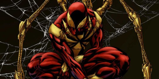 spider-man-homecoming-iron-spider-suit4288501185573081064.jpg