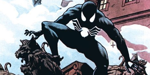web-of-spider-man-1-header5431636994028451600.jpg