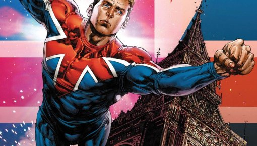 captain-britain_image_3-19051650200745900992.jpg