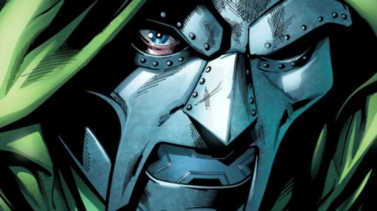 doctor-doom-1113818-1280x02326108070700300294.jpeg