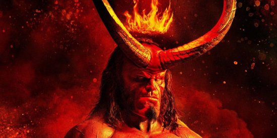 hellboy-2019-david-harbour7525420319601296455.jpg
