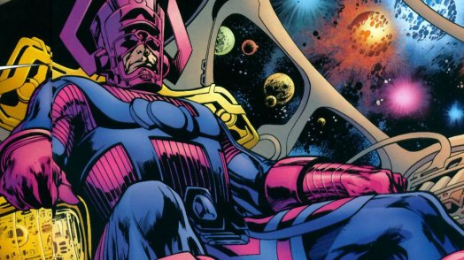 laurence-fishburne-wants-to-play-galactus-in-a-fantastic-four-movie-social555560982696356855.jpg