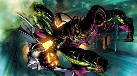 no-green-goblin-in-the-comics-no-one-has-done-more-to-tormen_38ru1440810987127707318.jpg