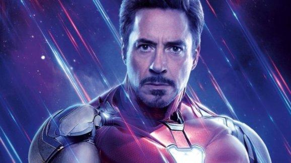 avengers-endgame-iron-man-1165602-1280x01925570449160620943.jpeg