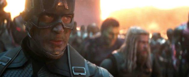 captain-america-avengers-endgame-15573209307349889631858737009.jpg