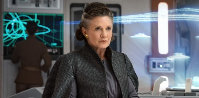 leia_organa_feature_image_d0f5e9536771603929126898189.jpeg