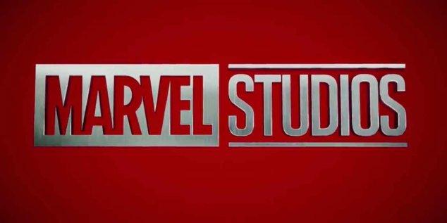 marvel-studios-logo-comic-con6057615743808067279.jpg