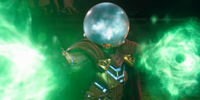 mysterio-powers-spider-man-far-from-home6976505900976314728.jpg