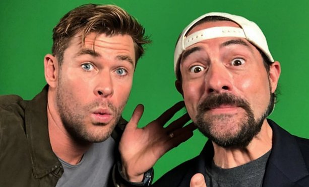jay-and-silent-bob-reboot-chris-hemsworth7774736974637000996.jpg